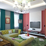 apartment132-2-2.jpg