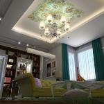 apartment132-2-5.jpg