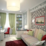 apartment132-4-1.jpg