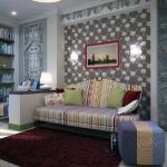 apartment132-4-2.jpg