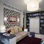 apartment132-4-3.jpg