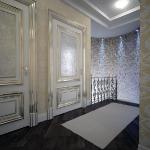 apartment132-5-1.jpg