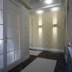 apartment132-5-3.jpg