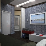 apartment132-7-3.jpg