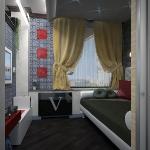 apartment132-7-5.jpg