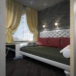 apartment132-7-6.jpg