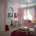 apartment132-9-1.jpg