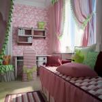 apartment132-9-2.jpg