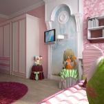 apartment132-9-5.jpg