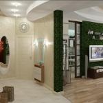 apartment133-3.jpg