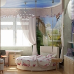 apartment133-15.jpg