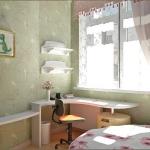 apartment133-16.jpg