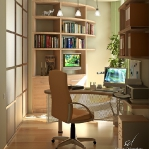 apartment133-20.jpg