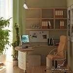 apartment133-21.jpg
