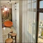 apartment133-26.jpg