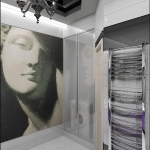 apartment133-35.jpg