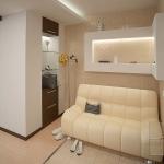 apartment134-1-2.jpg