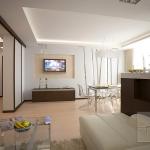 apartment134-1-3.jpg
