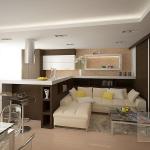 apartment134-1-4.jpg