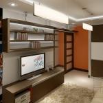 apartment134-2-12.jpg
