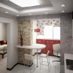 apartment134-2-5.jpg