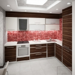 apartment134-2-6.jpg
