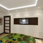 apartment134-2-8.jpg