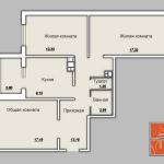 apartment134-2-plan-before.jpg