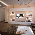 apartment134-3-3.jpg