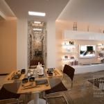 apartment134-3-4.jpg