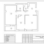 apartment134-3-plan-before.jpg