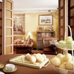 apartment135-1-4.jpg