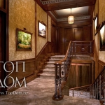 apartment135-2-10.jpg