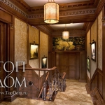 apartment135-2-11.jpg