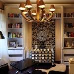 apartment136-11.jpg