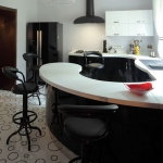 apartment136-7.jpg
