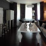 apartment136-8.jpg