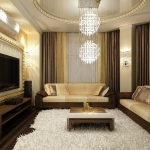 apartment139-10.jpg