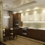 apartment139-15.jpg