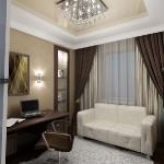 apartment139-27.jpg