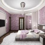 apartment139-35.jpg