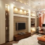 apartment139-40.jpg