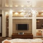 apartment139-41.jpg