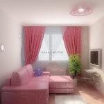 apartment140-4-1.jpg