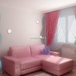 apartment140-4-3.jpg
