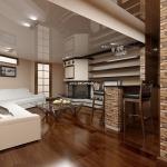 apartment140-6-2.jpg