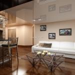 apartment140-6-3.jpg