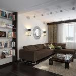 apartment141-1-1.jpg