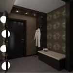 apartment141-1-5.jpg