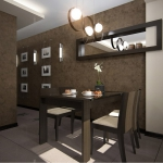 apartment141-1-7.jpg